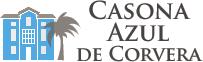 La Casona Azul de Corvera | Hotel Rural Cantabria